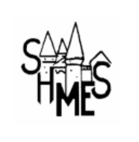 logo shmesp